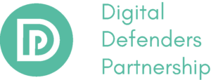 Digital defender partership
